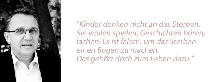 Kern_Zitat
