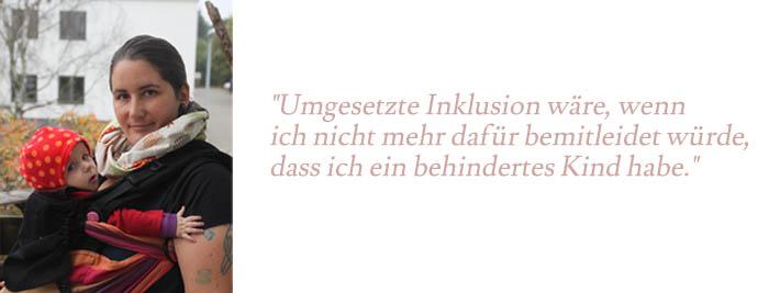 Zitat_und_Bild