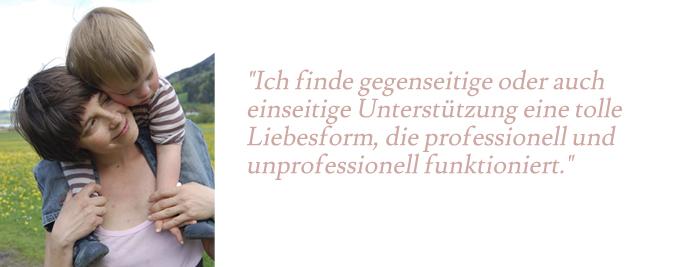 Zitat_und_Bild_Antje