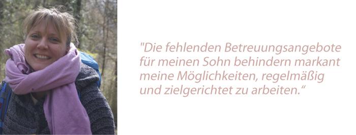 Zitat_und_Bild_Frauke