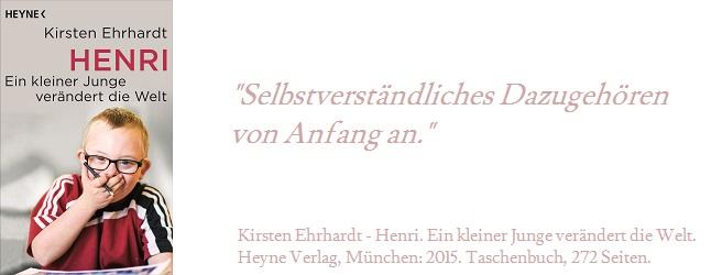 E_Ehrhardt_Henri_04.indd