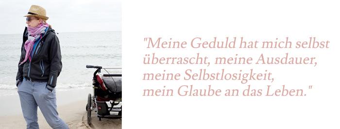Zitat_und_Bild_Maren