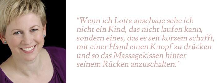 Zitat_und_Bild_Sandra
