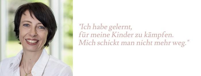 Zitat_und_Bild_Gesa