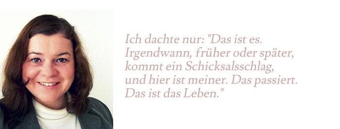 Zitat_und_Bild_Monika