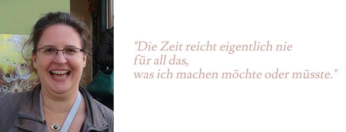 Zitat_und_Bild_Claudia
