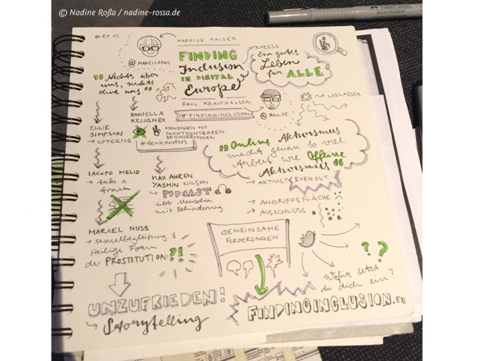 sketchnotes_findinginclusion