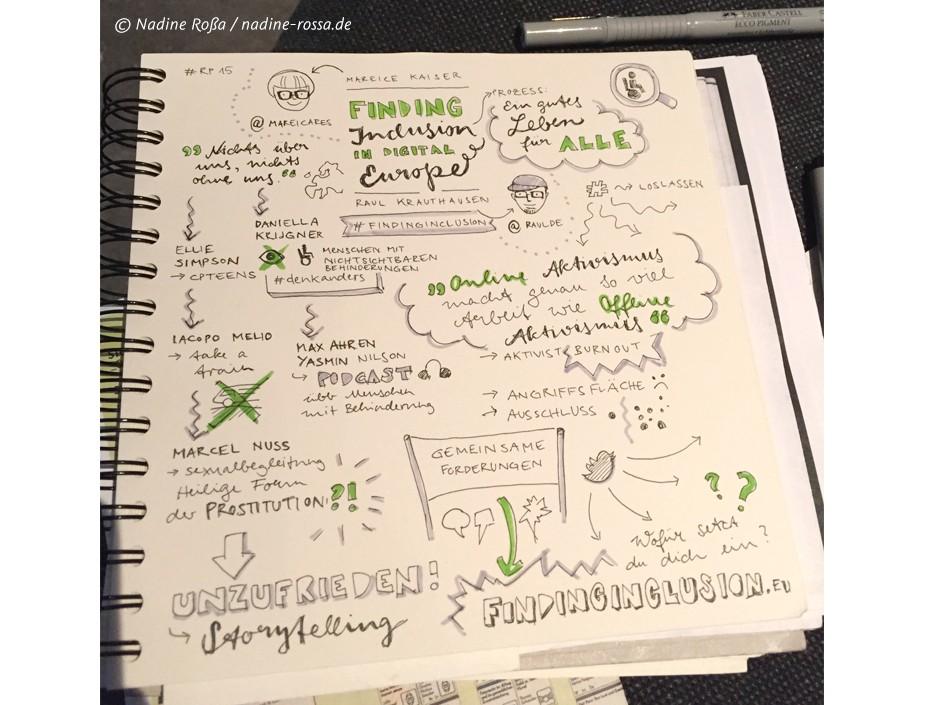 sketchnotes_findinginclusion