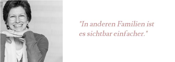 ElisabethTeaser